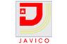 Công ty cổ phần đầu tư Xây dựng và thương mại Nhật Việt