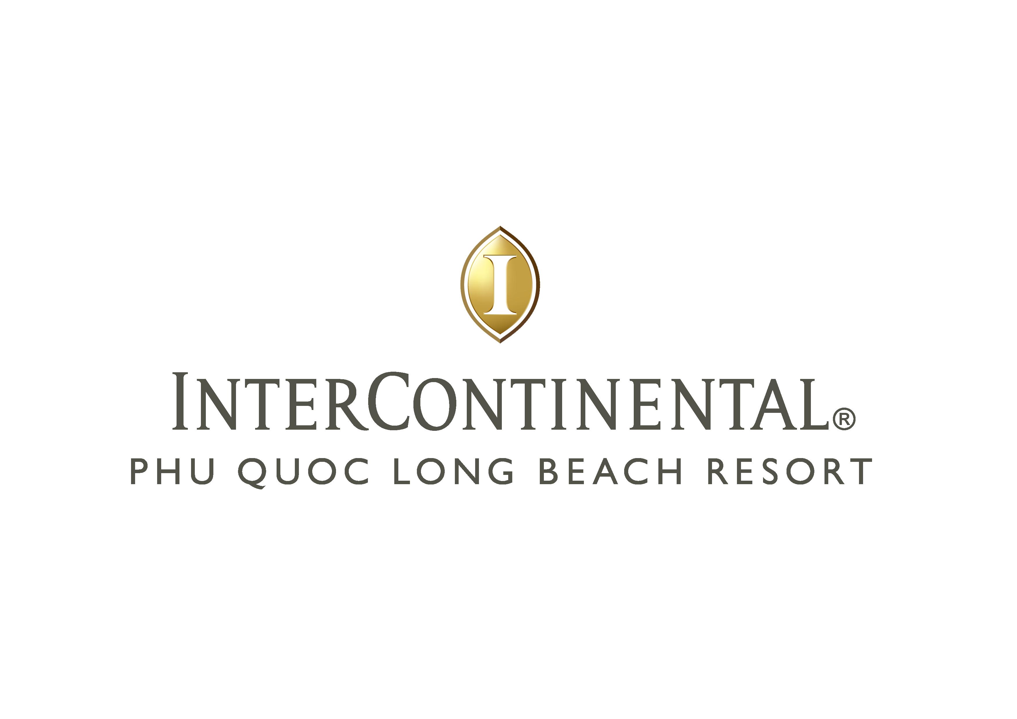 InterContinental Phu Quoc Long Beach Resort - Công Ty Cổ Phần Bất Động Sản Syrena Phú Quốc