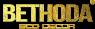 Công ty cổ phần Bethoda