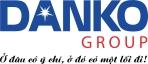 Công ty cổ phần Tập đoàn Danko