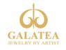Galatea Việt Nam - Vạn Thành Đạt