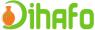 Công ty TNHH Sản Xuất Thương Mại DIHAFO