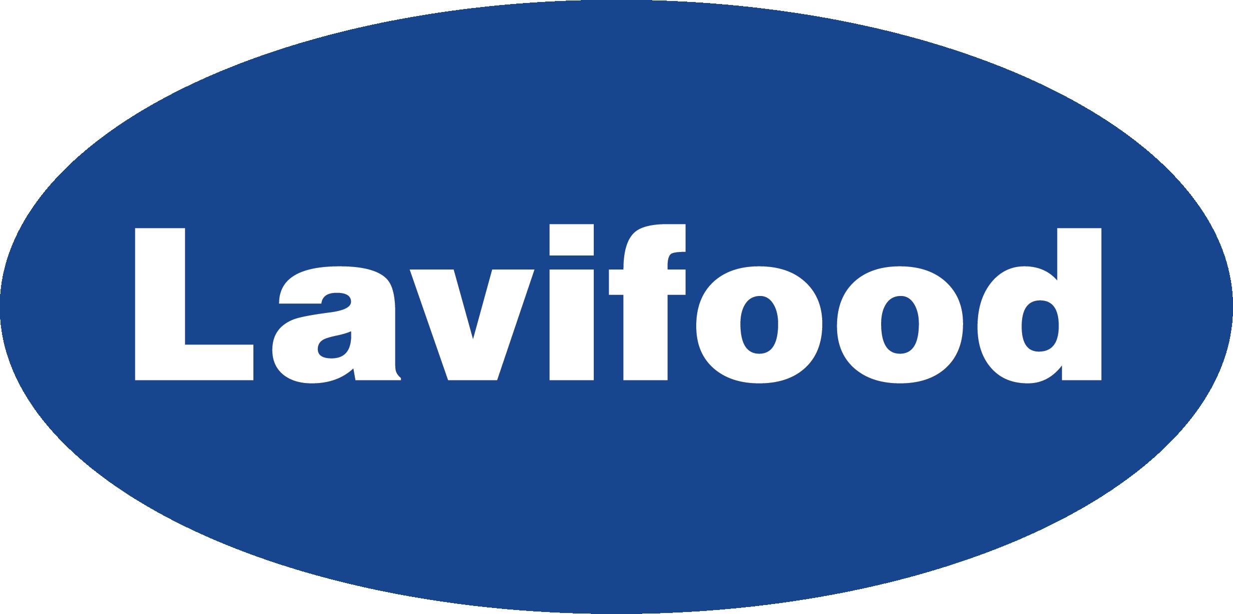 Lavifood