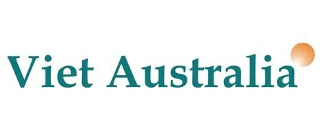 Công Ty Cổ Phần Phát Triển Việt Úc