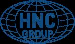 Công Ty Cổ Phần Sản Xuất và Xuất Nhập Khẩu HNC