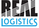 REAL LOGISTICS CO., LTD