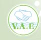 Công Ty CP Môi Trường Việt Úc