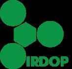 Viện nghiên cứu và phát triển sản phẩm thiên nhiên (IRDOP)