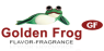 GOLDEN FROG FLAVOR - FRAGRANCE COMPANY (Swiss Owner)