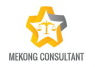 MEKONG CONSULTANT