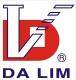 Công ty TNHH VINA DALIM