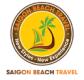 Công ty TNHH Một Thành Viên Dịch Vụ và Du Lịch Saigon Beach Travel