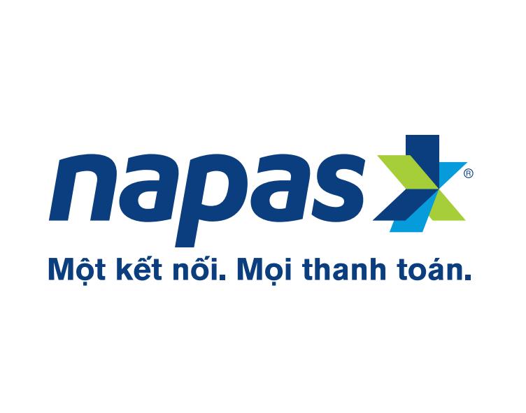 Công ty Cổ phần Thanh toán Quốc gia Việt Nam