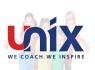 Trung tâm Toán học Unix