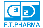 Công ty CP Dược phẩm 3/2 (F.T. Pharma)