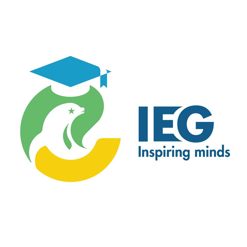 IEG GLOBAL - Công ty cổ phần IEG Toàn Cầu