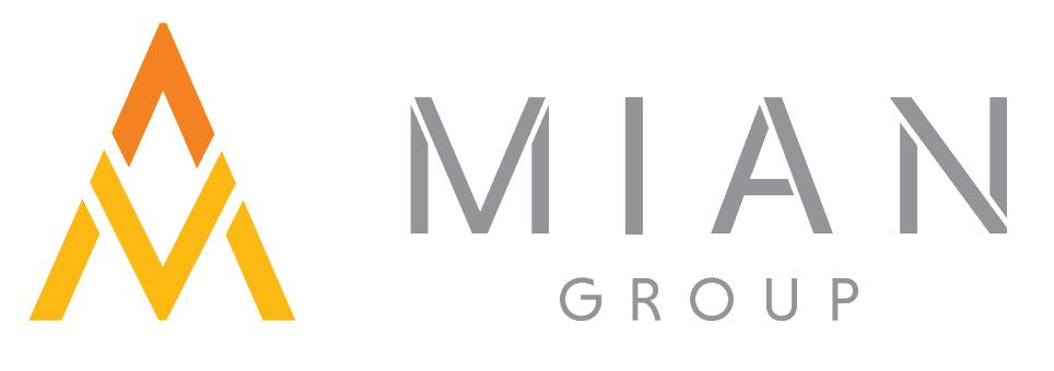 Công ty Cổ phần Tập đoàn Minh Anh