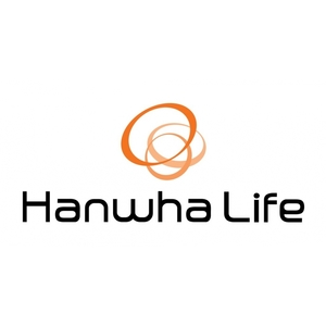 Hanwha Financial Technology