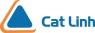 Công ty cổ phần thương mại Cát Linh