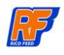 CÔNG TY CP THỨC ĂN CHĂN NUÔI RICO HẬU GIANG