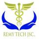 CÔNG TY CỔ PHẦN CÔNG NGHỆ REMY VIỆT NAM (REMYTECH)