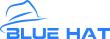 CÔNG TY CỔ PHẦN MŨ XANH - BLUE HAT