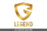 Công ty TNHH Quốc Tế Legend