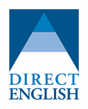 Công ty Direct English Saigon