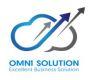 OMN1 Solution