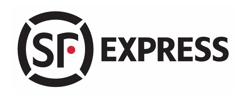 S.F. EXPRESS LTD.