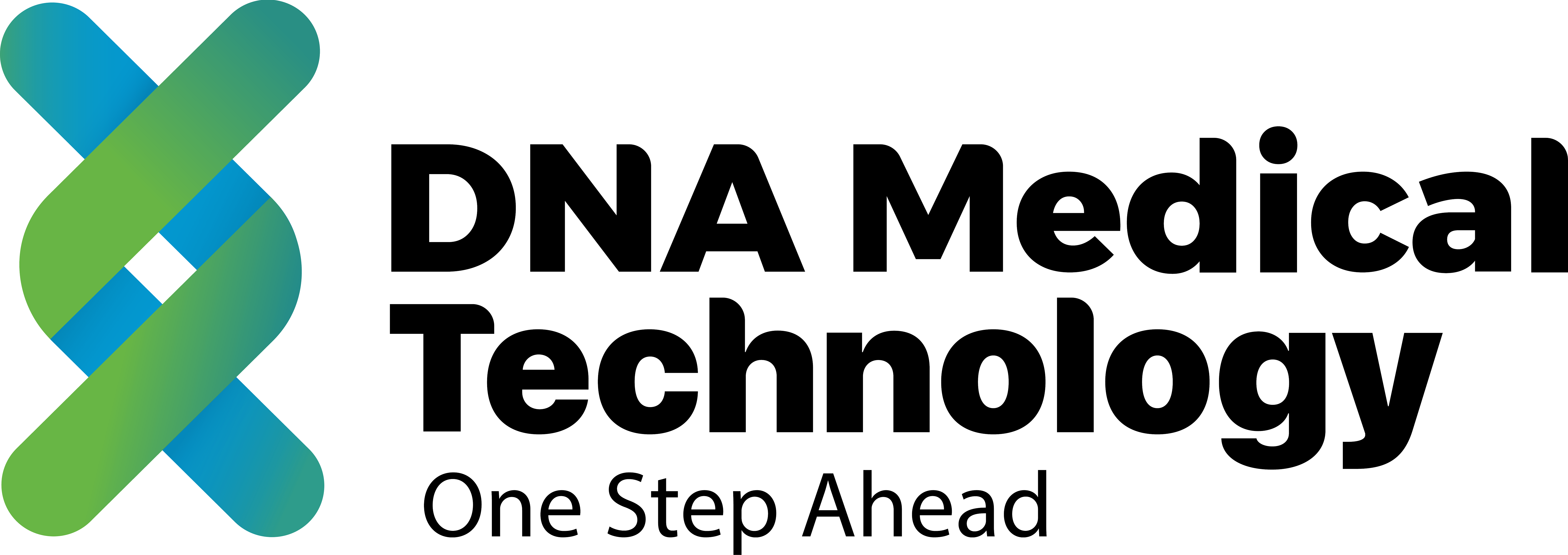 Công Ty TNHH Công Nghệ Y Khoa DNA