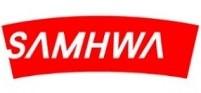 Công ty TNHH Samhwa-VH