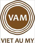 Công Ty TNHH Gỗ Việt Âu Mỹ