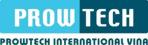 Công ty Cổ phần Prowtech International Vina
