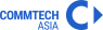Commtech Asia (Vietnam) Limited Liability Company