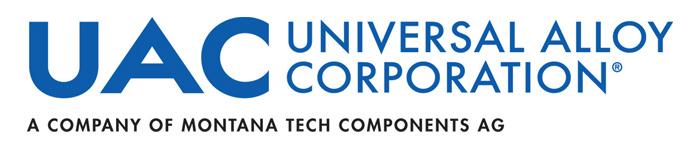 Universal Alloy Corporation Vietnam Co., Ltd.