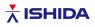 Ishida Vietnam Co., Ltd.