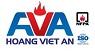 Công Ty Cổ Phần Thiết Bị Phòng Cháy Chữa Cháy Và Cứu Nạn Cứu Hộ Hoàng Việt An