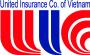Bảo hiểm liên hiệp - UIC
