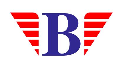 BAGU VIETNAM CO., LTD