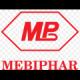Công Ty Cổ Phần Dược Phẩm Và Sinh Học Y Tế( MEBIPHAR)