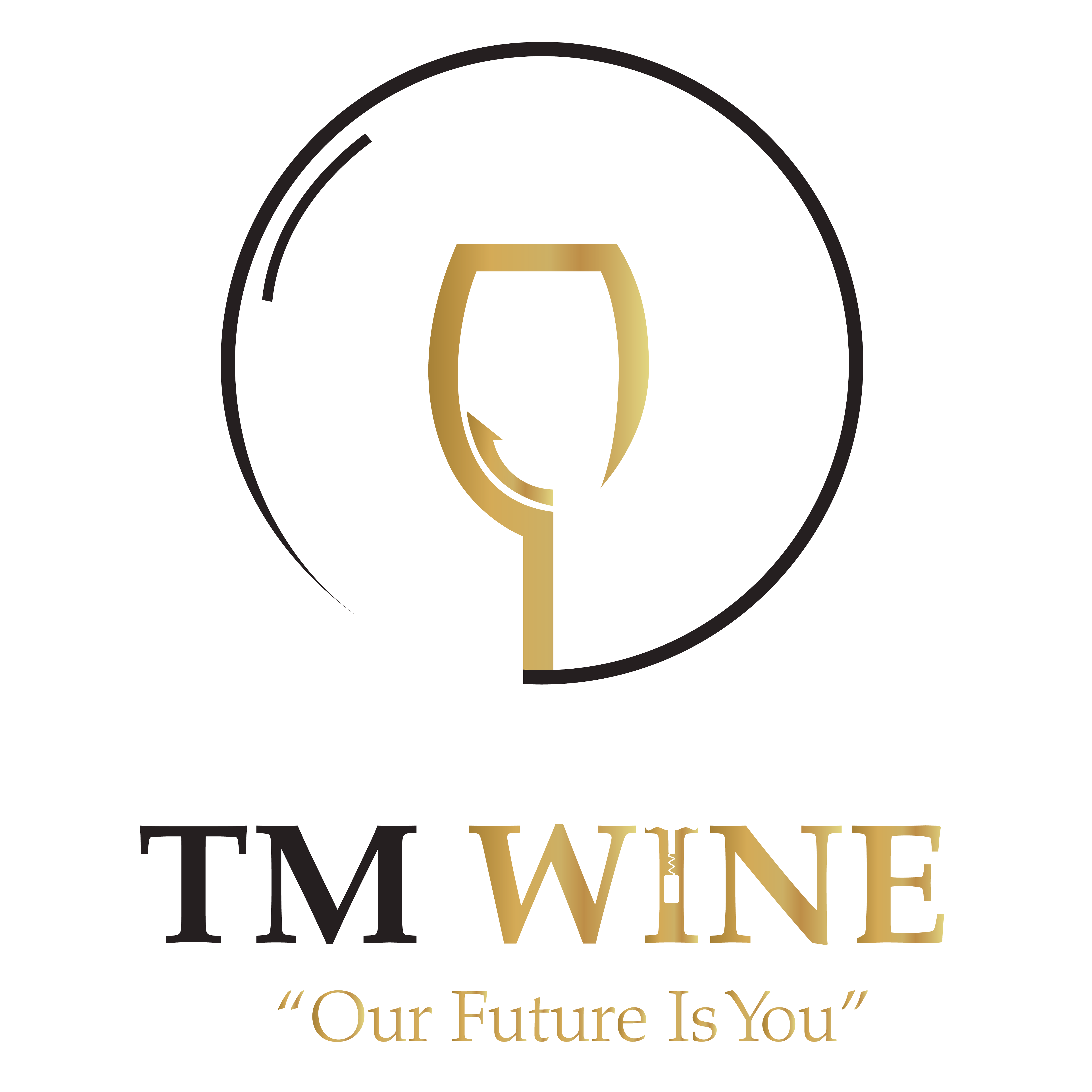 Công ty cổ phần TM Wine Việt Nam