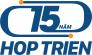 Công ty TNHH Hợp tác và Phát triển Công nghệ Tự động HỢP TRIỂN