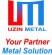 Công Ty TNHH Uzin Metal