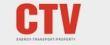 CÔNG TY CỔ PHẦN THƯƠNG MẠI VÀ DỊCH VỤ CTV