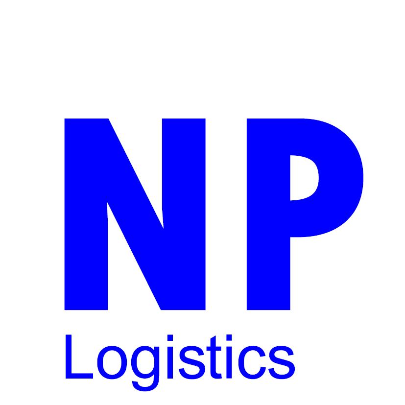 Công Ty Cổ phần Logistics Nguyễn Phát