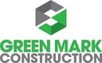 CÔNG TY CỔ PHẦN GREEN MARK CONSTRUCTION