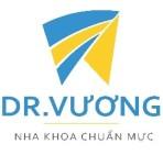 Công Ty TNHH Nha Khoa Dr.vương