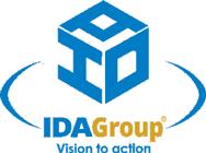 Công ty Cổ phần Đầu tư Phát triển và Ứng dụng toàn cầu (IDA)