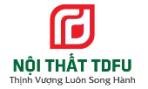 Công ty Cổ phần nội thất TDFU